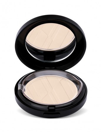 Gr Longstay Matte Face Powder - 01