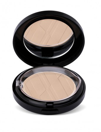 Gr Longstay Matte Face Powder - 07