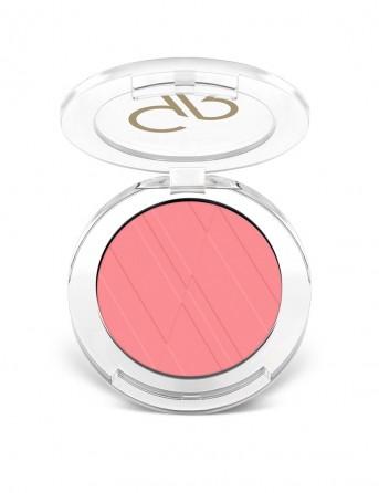 Gr Powder Blush - 06 Candy Pink