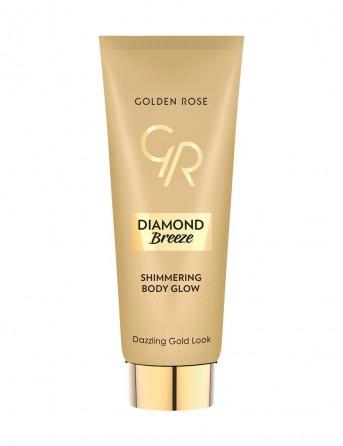Gr Diamond Breeze Shimmering Body Glow -01...