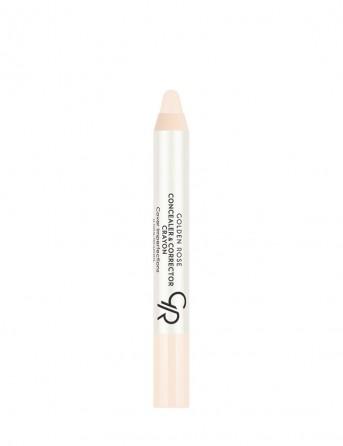 Gr Concealer & Corrector Crayon - 02