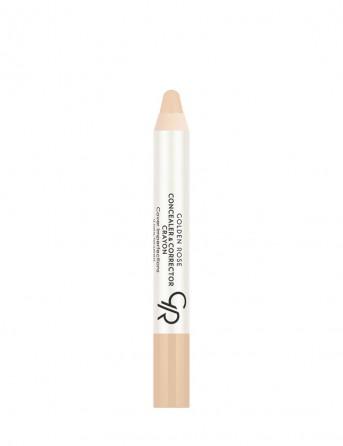 Gr Concealer & Corrector Crayon - 03