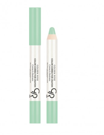Gr Color Corrector Crayon - 51
