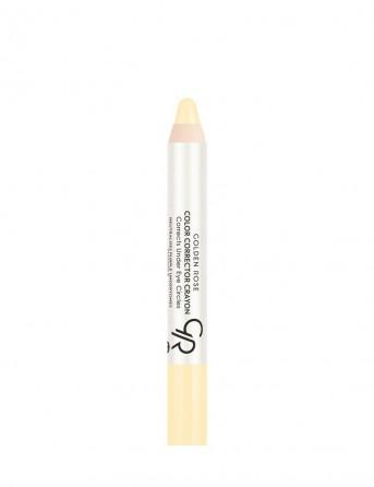 Gr Color Corrector Crayon - 53