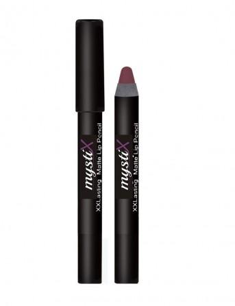 MystiX XXLasting Lip Pencil - Νο. 7