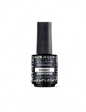 Magic Remover 794- 15ml