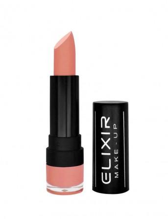 Elixir Pro. Mat. Lipstick-526 (Nora)