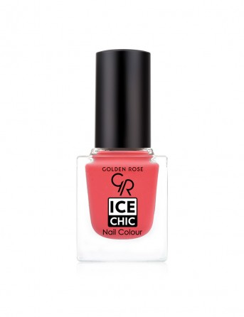 Gr Ice Chic Nail Color- 24