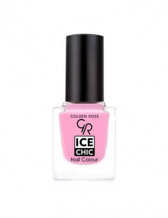 Gr Ice Chic Nail Color- 26