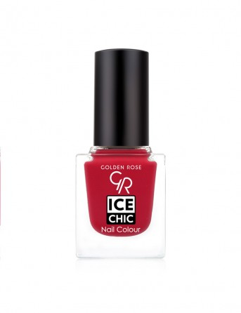 Gr Ice Chic Nail Color- 37