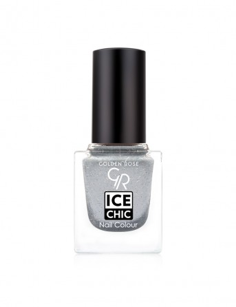 Gr Ice Chic Nail Color- 59