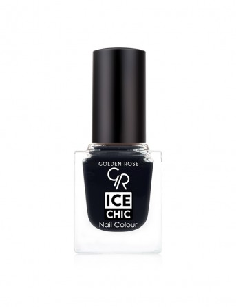 Gr Ice Chic Nail Color- 69