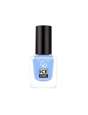 Gr Ice Chic Nail Color- 78