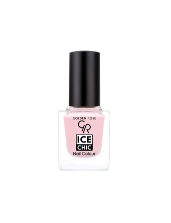 Gr Ice Chic Nail Color- 79