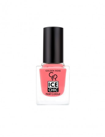 Gr Ice Chic Nail Color- 88