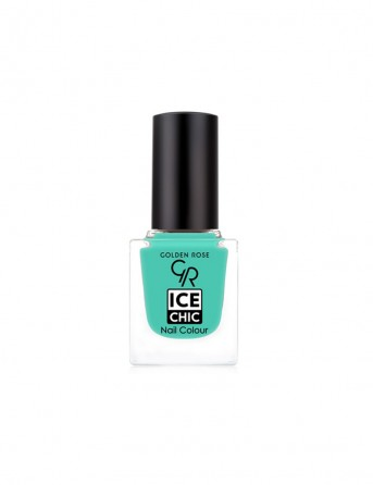 Gr Ice Chic Nail Color- 94