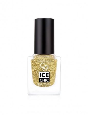 Gr Ice Chic Nail Color- 102
