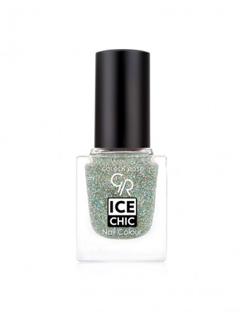 Gr Ice Chic Nail Color- 104