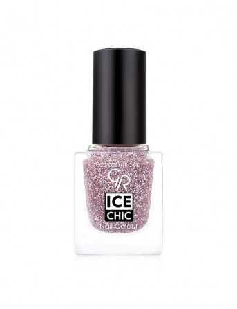 Gr Ice Chic Nail Color- 105