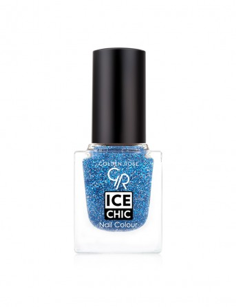 Gr Ice Chic Nail Color- 106