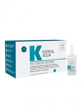 Lavish Care Kopexil Aqua- Anti-hair Loss