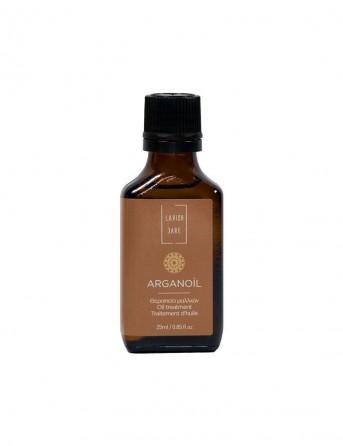 Lavish Care Arganoil- Oil Treatment