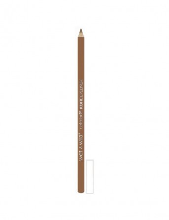 W&W Coloricon Kohl Eyeliner - E604A Taupe of...
