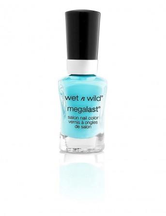 W&W Mega Last Salon Nail Color- E218 Ι Need A...