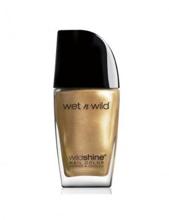 W&W Wild Shine Nail Color- E470B Ready To Propose