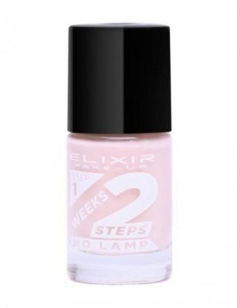 ELIXIR 2 Weeks Βερνίκι 778 (pink Dusk)