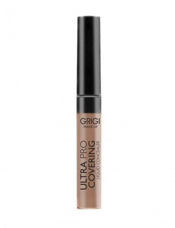 Grigi Make Up Ultra Pro Covering Liquid...