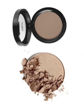 Grigi Make-up High Lighter Powder - Σκουρο