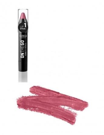 Grigi Make Up On The Go Beauty Pencil/semi...