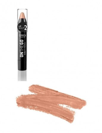 Grigi Make-up On The Go Beauty Pencil/lip Balm...