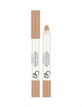 Gr Contour Crayon - 21