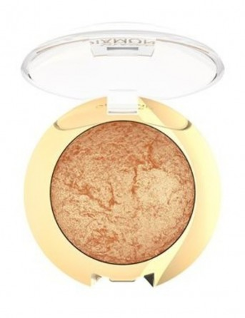 GR  Diamond Breeze Shimmering Baked Eyeshadow...