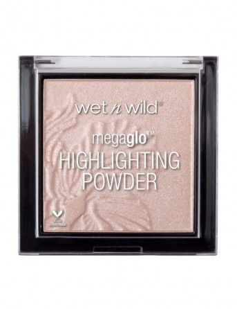 Mega Glo Highlighting Powder - Blossom Glow Nr 319