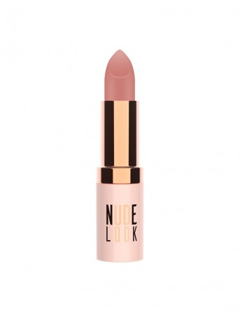 GR Nude Look Perfect Matte Lipstick-01 (Coral...