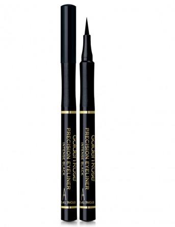 Gr Precision Eyeliner - Precision Liner Black