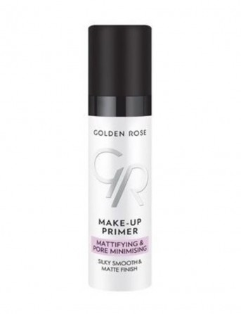 Gr Make-up Primer Mattifying  Pore Minimizing...