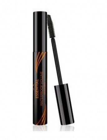 Gr Essential Mascara Line Perfect Lashes -...