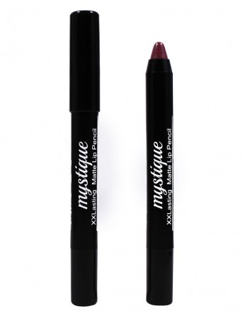 Mystique XXLasting Lip Pencil - Νο. 1