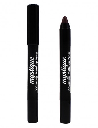 Mystique XXLasting Lip Pencil - Νο. 2