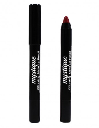 Mystique XXLasting Lip Pencil - Νο. 3