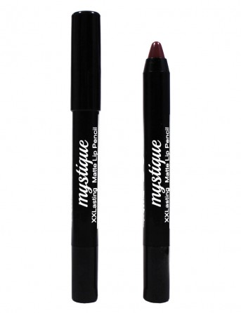 Mystique XXLasting Lip Pencil - Νο. 4