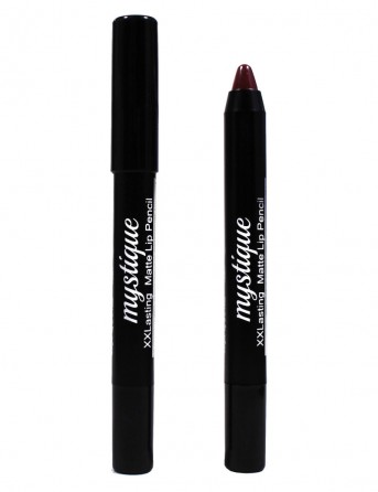 Mystique XXLasting Lip Pencil - Νο. 5