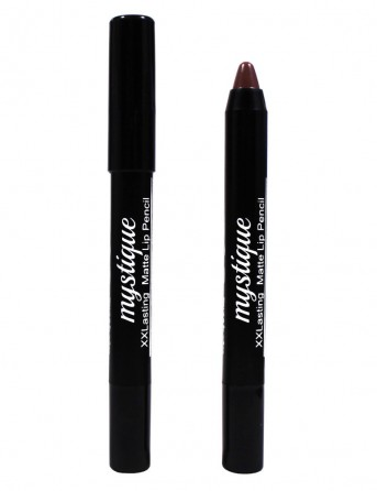 Mystique XXLasting Lip Pencil - Νο. 6