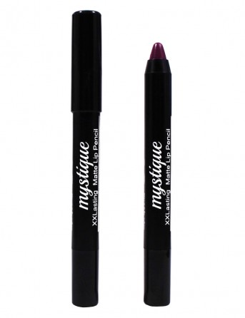 Mystique XXLasting Lip Pencil - Νο. 7