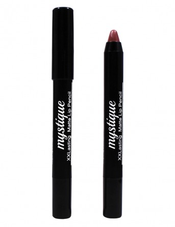 Mystique XXLasting Lip Pencil - Νο. 9