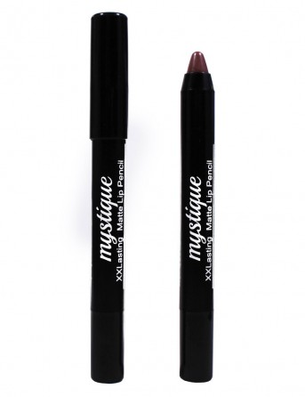 Mystique XXLasting Lip Pencil - Νο. 10